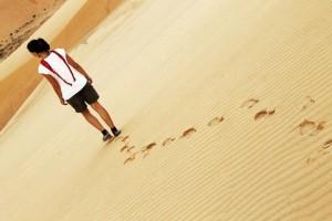 http://www.dreamstime.com/stock-photo-lost-desert-image27173580