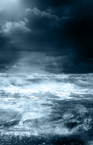 http://www.dreamstime.com/royalty-free-stock-photography-storm-ocean-image18798087
