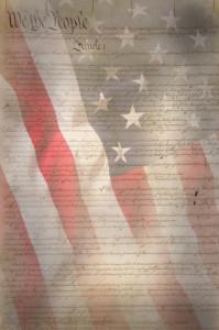 http://www.dreamstime.com/stock-image-us-flag-image22644371