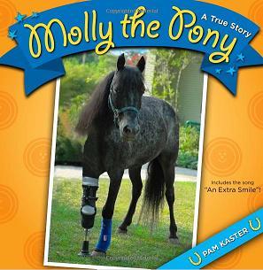 Molly6