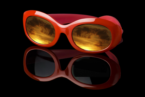 http://www.dreamstime.com/royalty-free-stock-photo-futuristic-sunglasses-image13962485