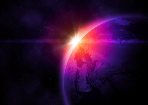 http://www.dreamstime.com/stock-photos-planet-earth-space-image19328303